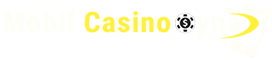 mobil-casino-logo